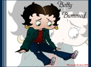 Betty_Bummed_by_mutio